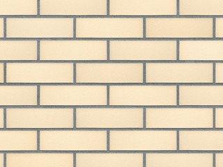 Плитка фасадная King Klinker Vanilla Sky Sandy (27S)