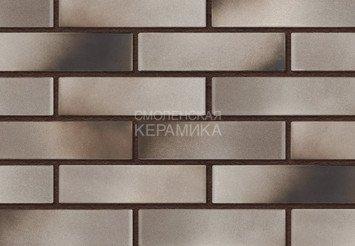 Кирпич лицевой керамический RECKE 1НФ арт. 5-82-31-0-00 1