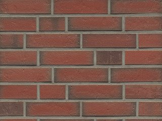 Фасадная плитка Feldhaus Klinker R716NF14* accudo ardor
