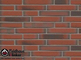 Плитка дляфасада Feldhaus Klinker R788LDF14* planto ardor venito