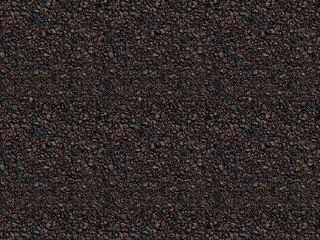 Ruflex Конек/карниз Vio Сложный коричневый (для модели Briss/Ornami/Tab)