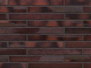 Плитка фасадная King Klinker Another brick (LF15)
