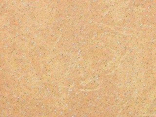 Клинкерная плитка фасадная- 834 giallo Stroeher Рядовая 294x444 толщина 10