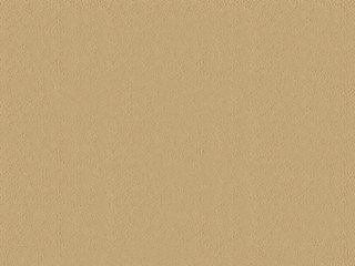 Краситель К10120, Светло-песочный, (90 г/4,5 кг)