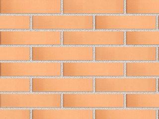 Кирпич лицевой керамический ЖКЗ Соломенный Гладкий 0,7НФ