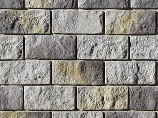 "416-80 White Hills ""Лорн"" (Lorne), светло-серый, плоскостной, Нормативная ширина шва 1,5 см."