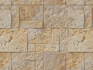 "486-20 White Hills ""Бремар (Braemar), светло-песочный, плоскостной, без шва"