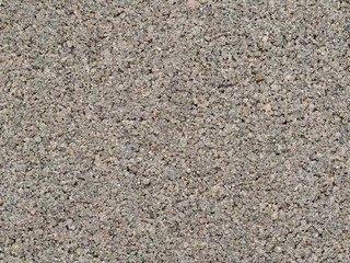 Брусчатка Steingot Квадрат 300х300х50 серый Полный прокрас
