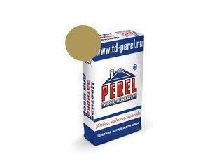 Цветная затирка для швов Perel RL 0440 кремовая
