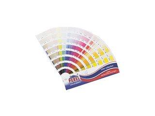 Высококачественная краска Perel Inverno для выполнения работ зимняя, 14 кг