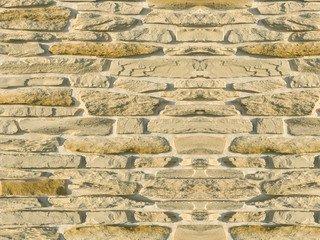 "540-10 White Hills ""Айгер"" (Eiger), бежевый, плоскостной, Нормативная ширина шва 1,5 см."