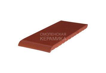Плитка для подоконников King Klinker 220х120 нота цинамона (06) 1