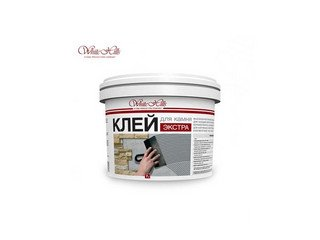 Клей White Hills ЭКСТРА – 7 кг