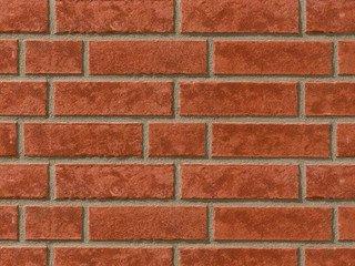 Клинкерная плитка фасадная- 356 erdfeuer Stroeher Рядовая 115x239+65 толщина 16