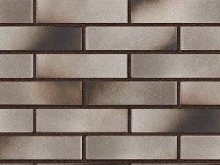 Кирпич лицевой керамический RECKE 1НФ арт. 5-82-31-0-00