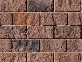 "417-40 White Hills ""Лорн"" (Lorne), темно-коричневый, плоскостной, Нормативная ширина шва 1,5 см."