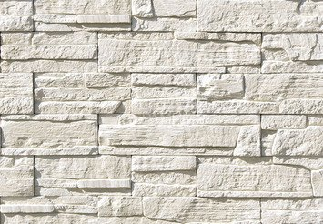 Декоративный камень 231-00 White Hills