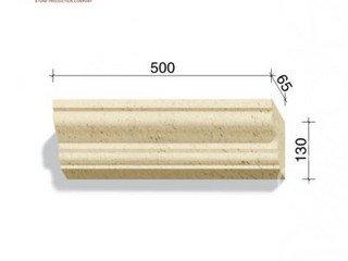 720-10 Декоративный элемент VPL
