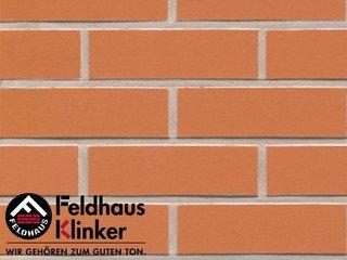 Плитка клинкерная фасадная Feldhaus Klinker R220NF9