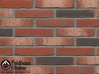 Клинкерная плитка Feldhaus Klinker R750DF14 vascu ardor rotado