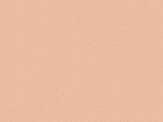 Краситель К13605, Розовый, (125 г/ 25 кг)
