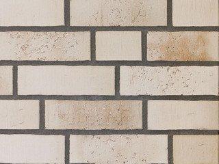 Клинкерный кирпич Feldhaus Klinker K914DF vario crema sabbia