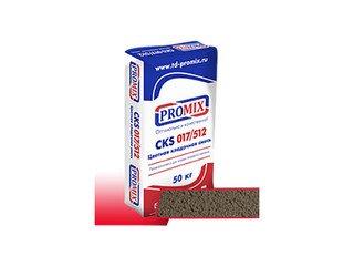 Цветная кладочная смесь PROMIX CKS 512 3800 кремовая