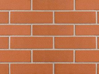 Клинкерная плитка фасадная 200 Saumon Stroeher Рядовая 71x240 толщина 11