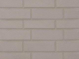 Клинкерная плитка фасадная- 238 aluminium matt Stroeher Рядовая 71x240 толщина 11