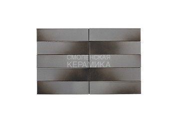 Кирпич лицевой керамический RECKE 1НФ арт. 5-82-31-0-00 3