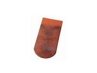 Koramic Бобровый хвост* flechte рядовая ангоб порошковый микс