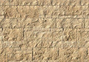 Декоративный камень 492-10 White Hills