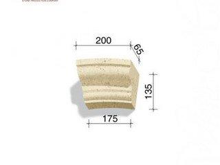 736-22 Декоративный элемент R2