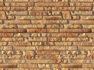 "520-50 White Hills ""Лаутер"" (Lauter), оранжевый, плоскостной, Нормативная ширина шва 1,2 см."