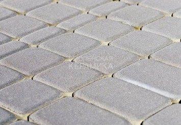 Тротуарная плитка BRAER Классико, Грифельный 1