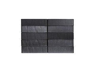Керамический RECKE 0,7 НФ арт. 5-32-00-2-00