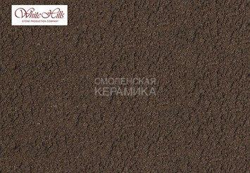 Краситель для затирки White-Hills 20730 темно-коричневый на 4,5 кг. серой затирки 1