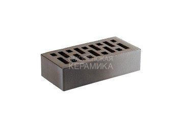 Кирпич лицевой керамический RECKE 1НФ арт. 5-82-31-0-00 2