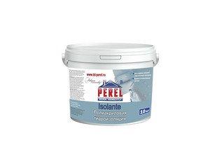 Готовая к использованию мастика Perel Perel Isolante, 14 кг