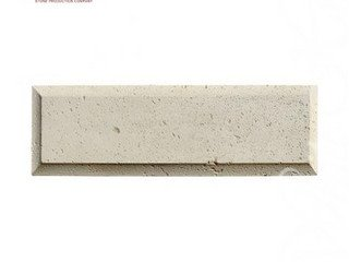 851-10 Рустовый камень Тиволи 450*142
