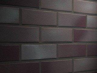 Клинкерная плитка Feldhaus Klinker R384DF14 ferrum liso