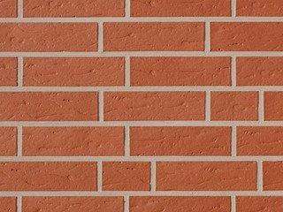 Плитка для фасада АВС klinker Malta genarbt 240x71x10