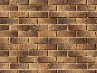 "323-40 White Hills ""Кельн брик"" (Cologne brick), темно-коричневый, плоскостной, Нормативная ширина ш"