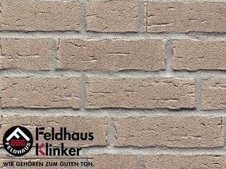 Плитка под кирпич Feldhaus Klinker R680NF14 sintra argo