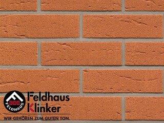 Угловая клинкерная плитка Feldhaus Klinker W227NF9