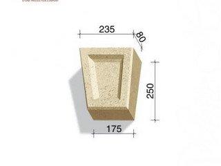 730-01 Замковый камень Z1