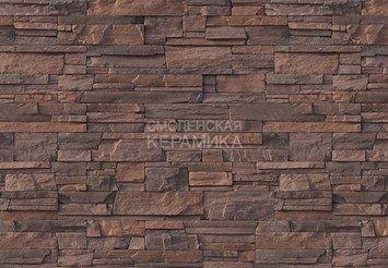 Декоративный камень 202-40 White Hills