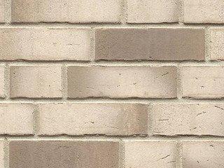 Фасадная плитка Feldhaus Klinker R941NF14* vario argo albula