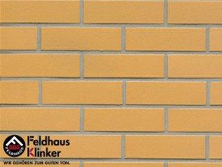Термопанель угловая РЕГЕНТ с плиткой Feldhaus Klinker R200NF9*, 40 мм