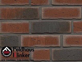 Плитка под кирпич Feldhaus Klinker R770NF14 vascu cerasi venito